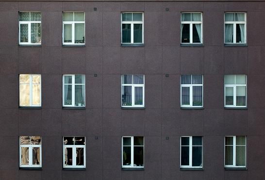 Foto 3 Adwokat prawnik prawo nieruchomości Kalisz Kępno Ostrzeszów